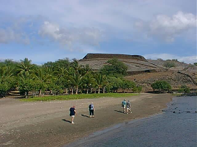 kealakekua black singles Book your tickets online for the top things to do in kailua-kona, hawaii on tripadvisor: see 70,993 traveler reviews and photos of kailua-kona tourist attractions.